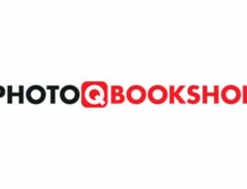 PhotoQ Bookshop