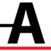 Foto-agenda Logo
