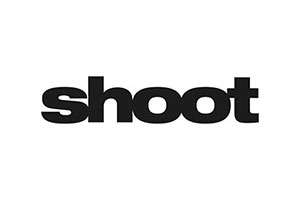 foto-agenda-shoot_logo