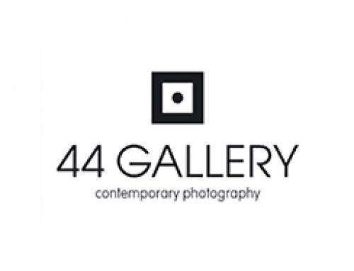 44 Gallery