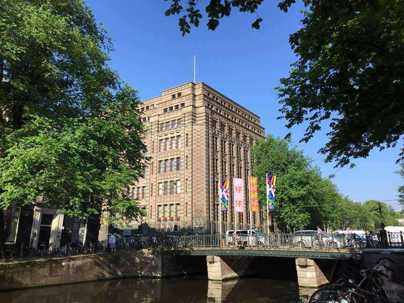 Amsterdam-City-Archives_Stadsarchief Amsterdam