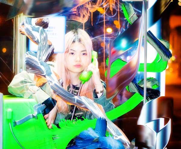 UNSEEN__Kenta-Cobayashi_-G_P-Gallery
