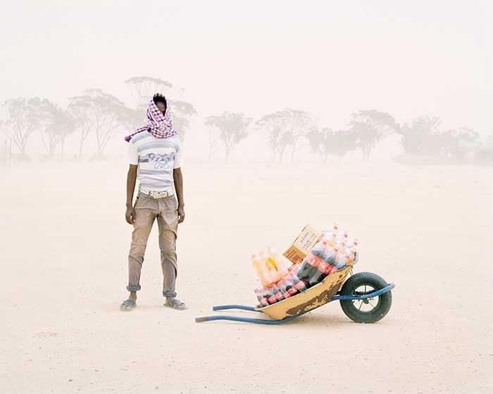 fototentoonstelling_Samuel-Gratacap-Empire-Choucha-Camp-Tunisia