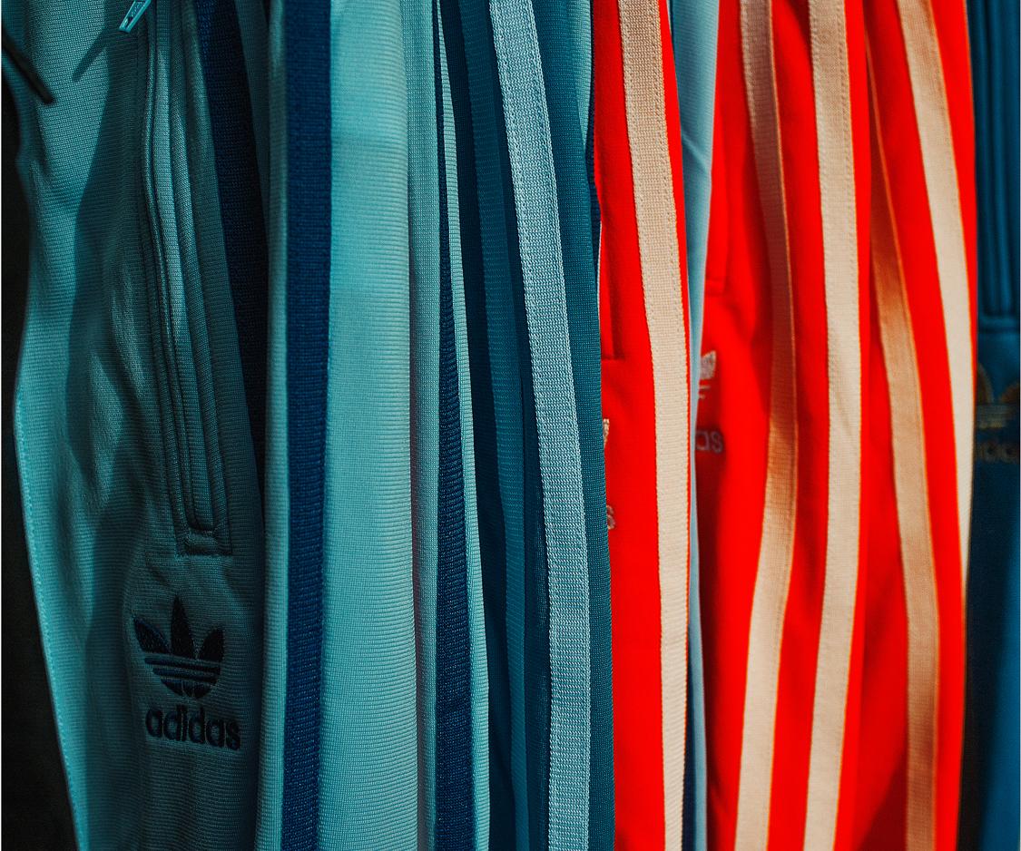 Bleu Blanc Rouge-fototentoonstelling-Christopher Anderson -The Ravestijn Gallery