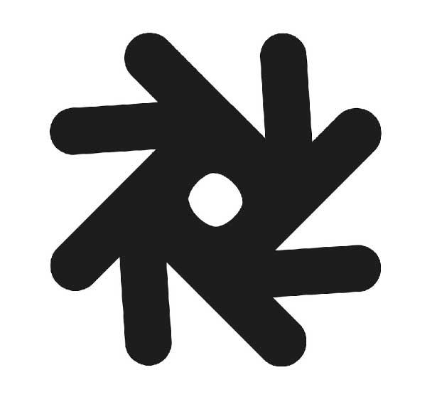 Rotterdamphoto-festival-foto-agenda