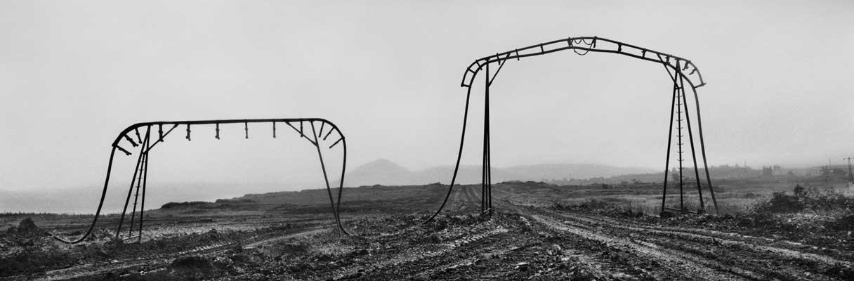industries-josef-koudelka-foto-agenda