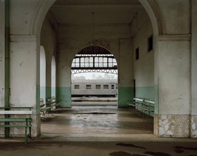 John-Riddy-Museum-de-pont-Maputo-Train-2002