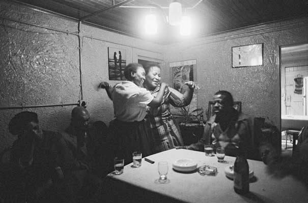 Santu-Mofokeng-foam-foto-agenda