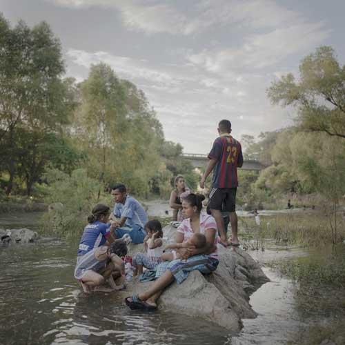 World-Press-Photo-2019-Pieter-Ten-Hoopen-Agence-Vu-Civilian-Act