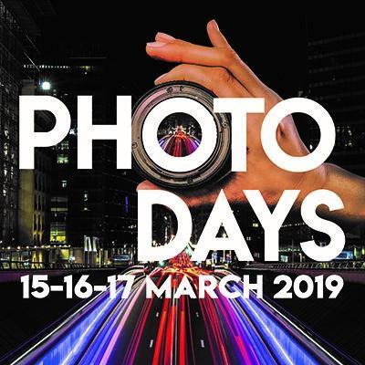 photo_days-foto-agenda