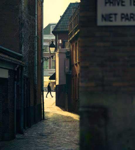 Dineke-Kaal-Midnight-Alleys-foto-agenda