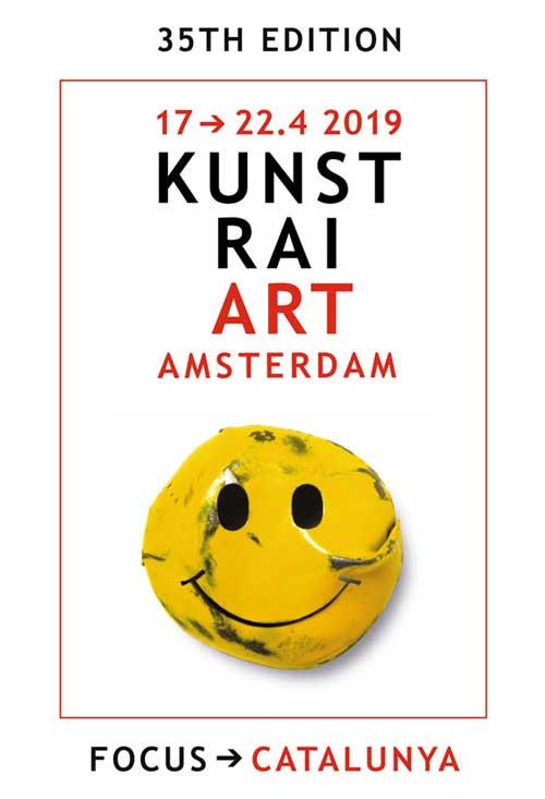 KunstRAI_2019_foto-agenda