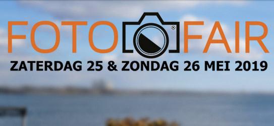 fotofair-foto-agenda