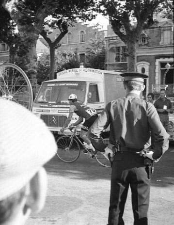 Eddy-Merckx-Bozar
