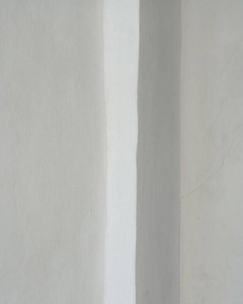 Photo Mischa de Ridder, boek High up, Close By