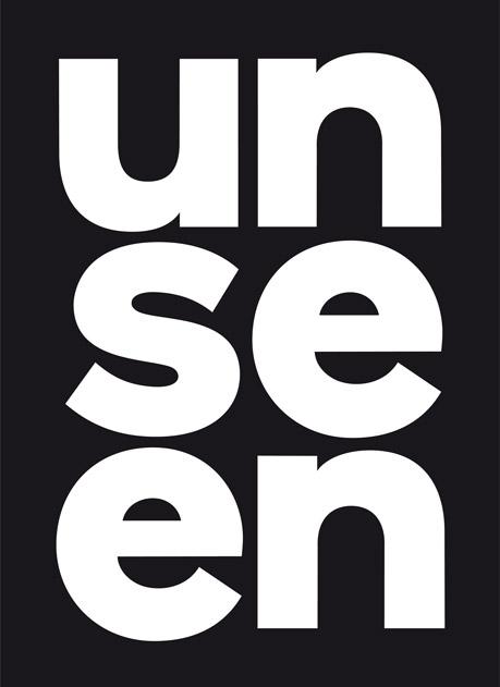 Unseen Amsterdam 2020