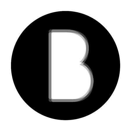 Studioi Baxton Brussels