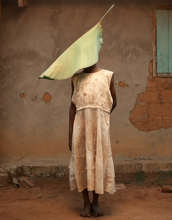 Pieter Henet museum de Fundatie fototentoonstelling Tales of Congo Tales of us