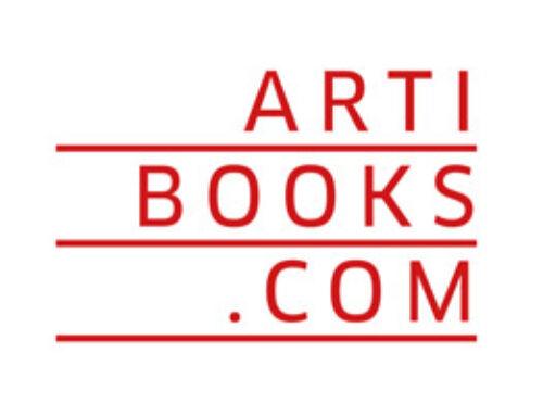Artibooks