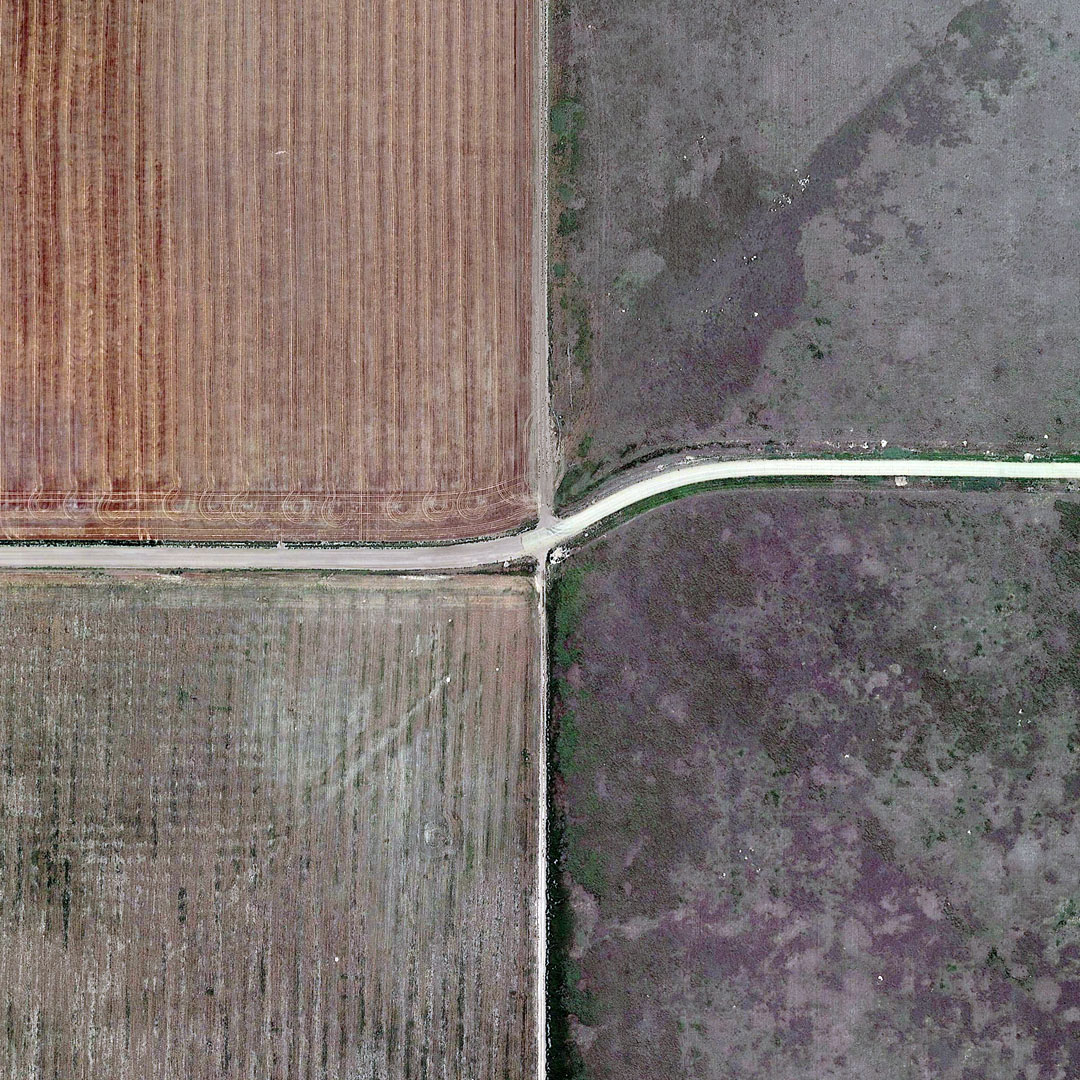 Gerco de Ruijter Grid corrections lezing Penninsg foundation Jefferson grid