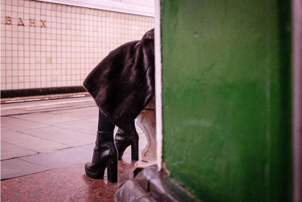 Kattoo Hillewaere Breedbeeld lezing Rusland