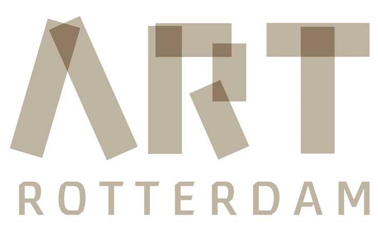 Art Rotterdam
