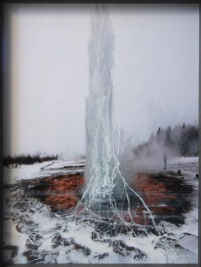 fototentoonstelling Anna Vogel CCHA