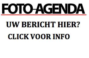 adverteren foto-agenda