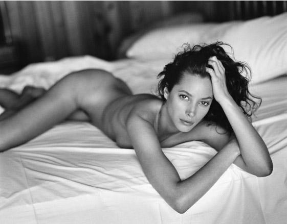 fototentoonstelling-Nude