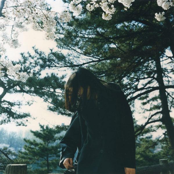 fotentoonstelling Ibasho Mikiko Hara