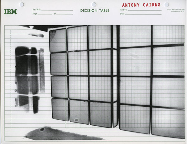Anthony Cairns foitotentoonstelling Stieglitz19