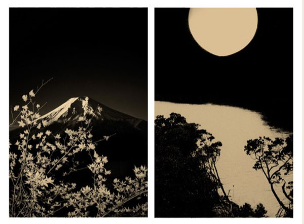 Mukayu-Paul-Cupido-Ibasho-fototentoonstelling