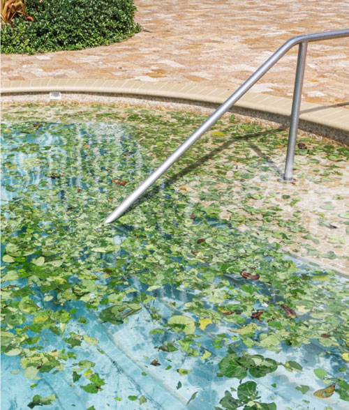 coming waters fototentoonstelling