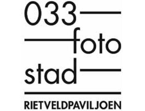 033Fotostad