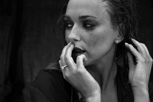 Webinar emoties in je portret beroepsfotografen